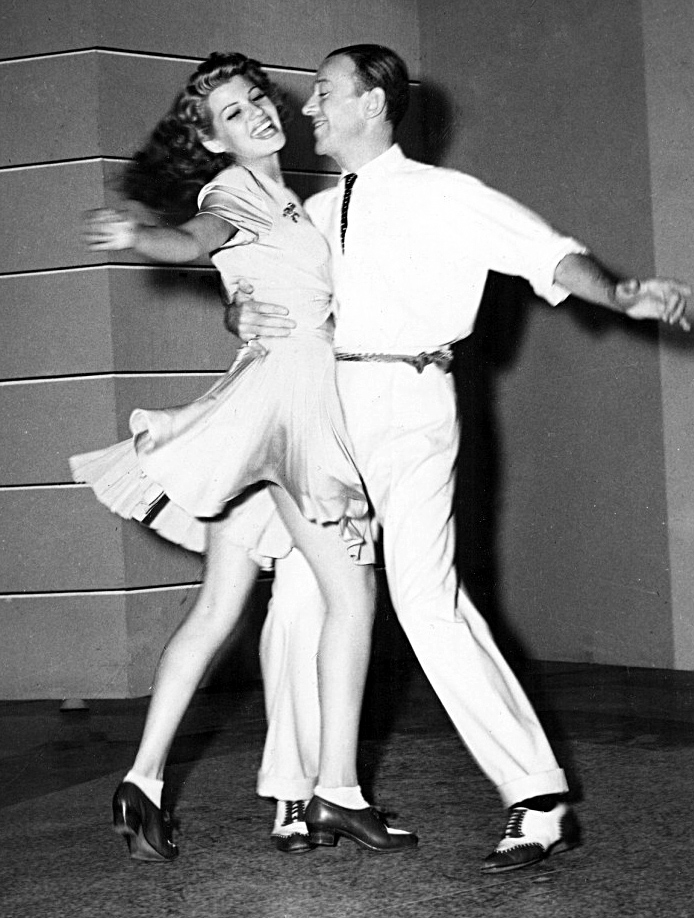 Astaire-Hayworth-dancing