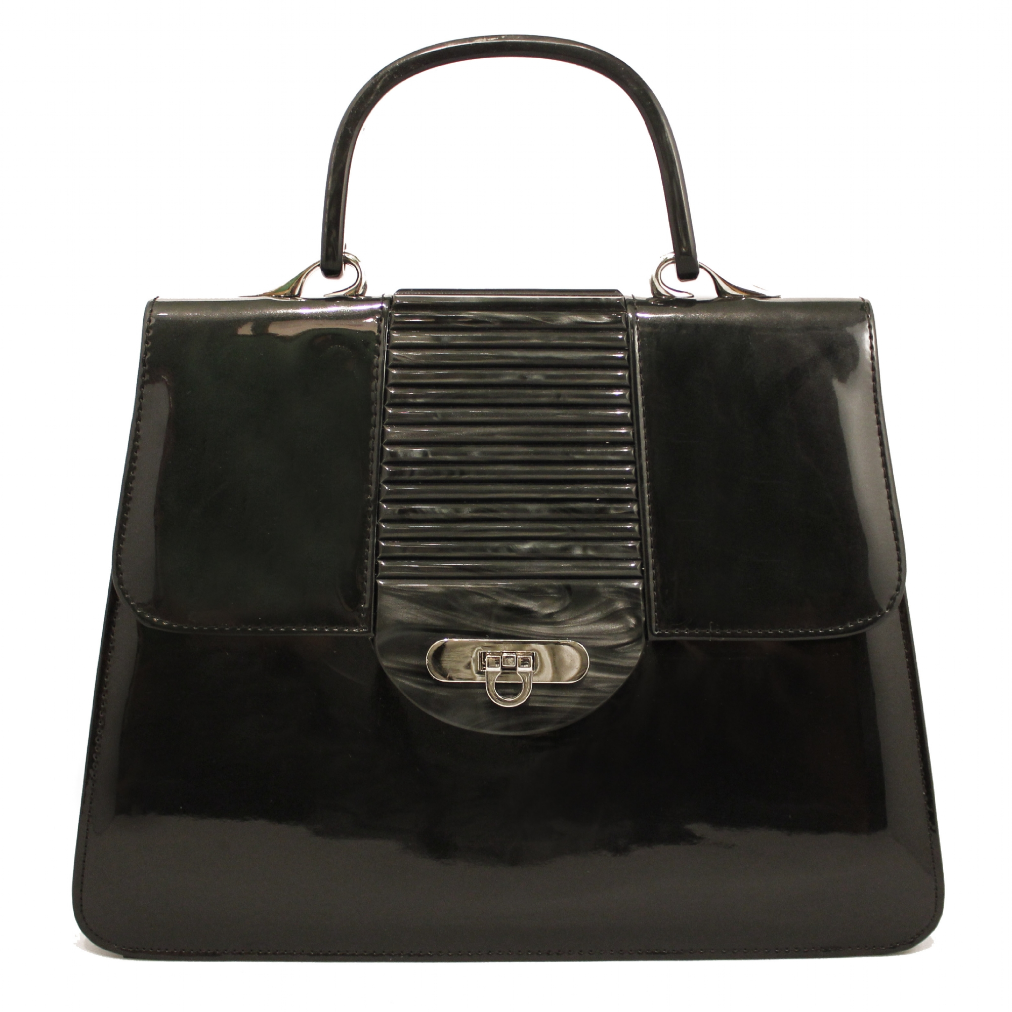 Accessoires r tro sacs pochettes bijoux swing and - Accessoire retro ...