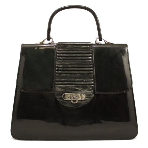 Jean Retro Bag