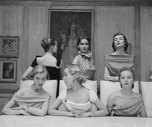 nina-leen-novembre-1950-life-magazine