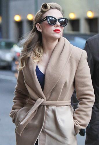 Scarlett-Johansson-a-New-York-le-8-janvier-2014_portrait_w674