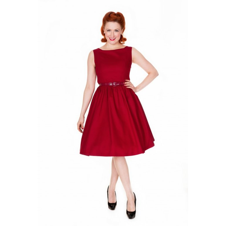 lindy-bop-audrey-hepburn-style-vintage-red-1950s-rockabilly-swing-evening-dress-p64-2416_image