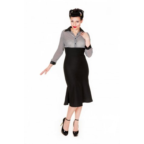 rhea-vintage-1940s-1950s-high-waisted-fitted-fluted-office-dress-p193-2508_image
