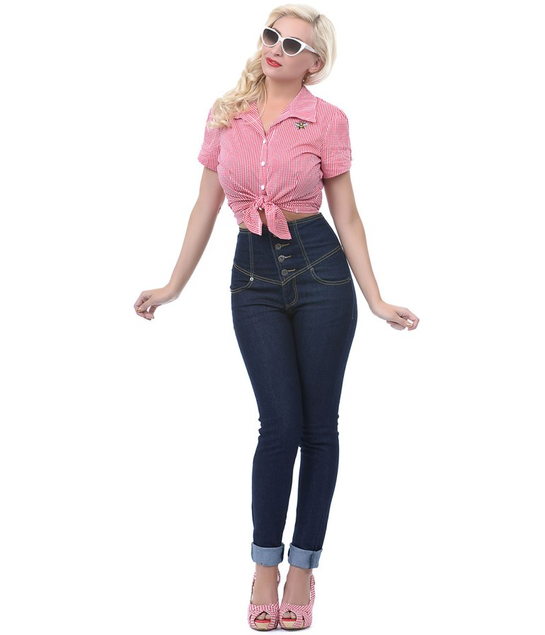 fMd0D8tgpj_Denim_High_Waist_Stretch_Jeans