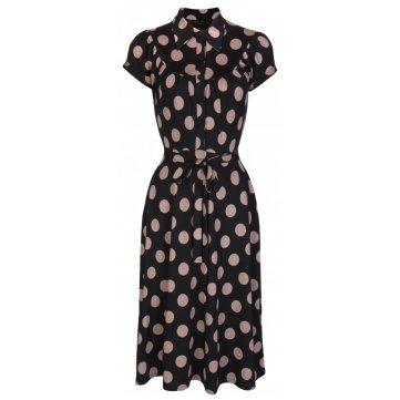 sophie-vintage-50s-style-polka-dot-jersey-dress-p1034-10003_image