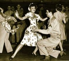 8c2ff4477309550b3ccc33fa48ecdf00--swing-dancing-vintage-images