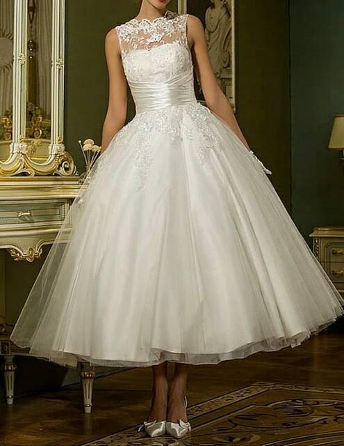 construction rationnelle meilleure sélection de matériaux de qualité supérieure Nos modèles de robes de mariée, de soirée, de cérémonie et ...