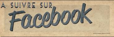 agence-web-facebook-vintage