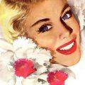 Swing and Sun – Esprit Rétro – Boutique Spécialisée en prêt à porter féminin Vintage – Argelès Sur Mer – 66