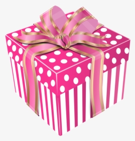 148-1480800_cute-pink-gift-box-transparent-png-clip-art.png.jpg